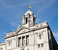 Victoria Palace Theatre - 01.jpg