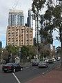 Victoria Street Melbourne 20180725-002.jpg