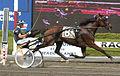Victory Tilly & Stig H. Johansson 'Nat Ray Trot' 2002-08-03 001.jpg