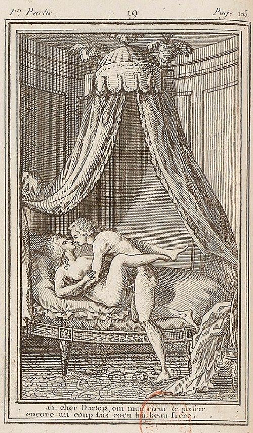 31c41d8175e 500px-Vie de Marie-Antoinette d Autriche