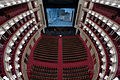 Vienna - Vienna Opera main auditorium - 9795.jpg