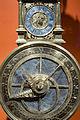 Vienna - vintage clock - 0471.jpg