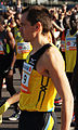 Vienna 2013-04-14 Vienna City Marathon - 9 Aleksey Vladimirovich Sokolov.jpg