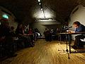 Vienna 2013-09-17 Alte Schmiede - Thomas Stangl liest aus 'Regeln des Tanzes' 009.jpg