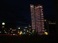 Vienna lights (13461479793).jpg