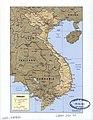 Vietnam. LOC 2002630432.jpg