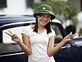 Vietnam & Cambodia (3336765915).jpg