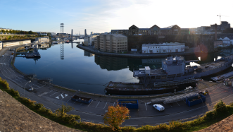 View Penfeld Brest 04.png