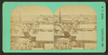 View from City Hall, north-east, by M. F. King.png