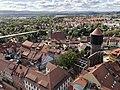 View from Dom St. Petri (Bautzen)4.jpg
