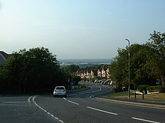 View from Midanbury.jpg