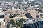 View from Reunion Tower August 2015 14.jpg