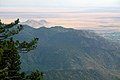 View from Sandia Peak (6557189445).jpg