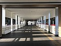 View in Fukuma Station.jpg