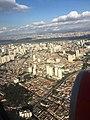 View of Brazil from Flight 6195 JPA-GRU 2017 017.jpg