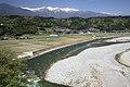 View of Nakagara-mura, Kamiina-gun 2012.JPG