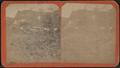 View of Pratt Rocks, Prattsville, Greene Co., N.Y, from Robert N. Dennis collection of stereoscopic views.png