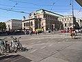 View of Vienna Staatsoper.jpg