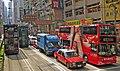 Viewed from the Trams Hong Kong. (8619973955).jpg