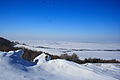 Views of Smolenskiy district of Altai Krai 05.JPG