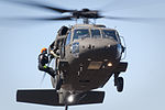Vigilant Guard 2015, South Carolina 150307-Z-ID851-007.jpg