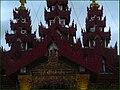 Vijaje a birmania sept 2006 yangon (2917217232).jpg