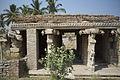 Vijayanagara, Hampi, India (21013460139).jpg