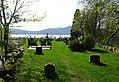 Vikedal gamle kirkegård.jpg