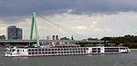 Viking Jarl (ship, 2013) 015.JPG