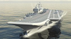 Vikrant class aircraft carrier CGI.png