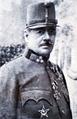 Viktor von Scheuchenstuel 1918.png