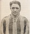 Vilhelm Nielsen Idrætsbladet 16 May 1928.png
