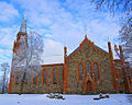 Viljandi Pauluse kirik.jpg