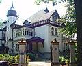 Villa-Stadtpark-Guetersloh.jpg