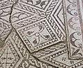 Villa Armira Floor Mosaic PD 2011 279aa.JPG