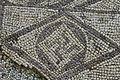 Villa Armira Floor Mosaic PD 2011 309.JPG