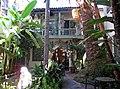 Villa Cintra 430 S. Cloverdale, Los Angeles 1.jpg