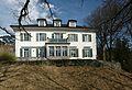Villa Falkenhorst 3.jpg