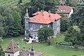 Villa Winterheim (Nordostansicht).JPG