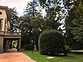 Villa dei Cedri 001.jpg
