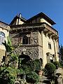 Villa nieuwenkamp, prospetto 02.JPG