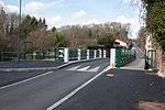 Villabe - Ponts Ormoy-Villabé - MG 9014.jpg