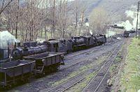 Villablino 04-1983 MSP locomotives-b.jpg