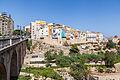 Villajoyosa, España, 2014-07-03, DD 37.JPG