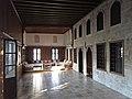 Villaragut Mansion, Rhodes 01.jpg