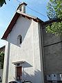 Villeneuve-d'Entraunes - Chapelle Notre-Dame-des-Grâces -1.JPG