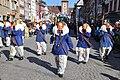 Villingen Fasnet Hist2011 061.jpg