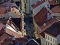 Vilnius 2013-05 (12664852054).jpg