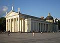 Vilnius Cathedral 2009.jpg