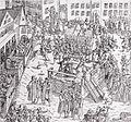 Vincent Fettmilchs Hinrichtung 1616.jpg